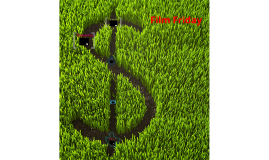 Film Friday Choices 11-15-17 Sugar Film, Gasland, GMO, Fat, Sick, Freak