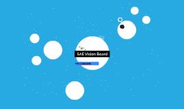 SAE Vision Board