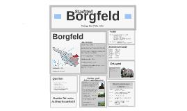 Borgfeld