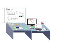 Copy of Copy of 정보 사회의 순기능과 역기능