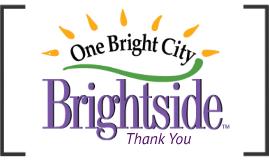 Brightside Louisville
