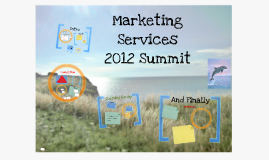 Copy of 2012 Summit