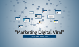 Marketing Digital Viral