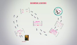 DOMINICANISMO