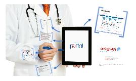 Shoppers Health Care Portal - SHN