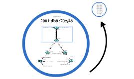 Copy of TP IPV6