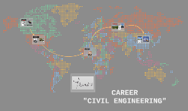 CAREER: CIVIL ENGINEERING