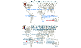 Copy of NIC 20