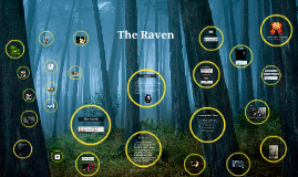 Copy of The Raven