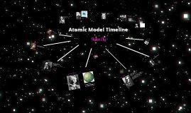Copy of Atom Timeline
