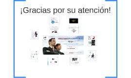 Gomez Lopez y Asociados S.A de C.V