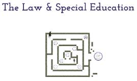2-Legal Implications