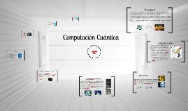 Copy of PROBLEMAS DE LA COMPUTACION CUANTICA