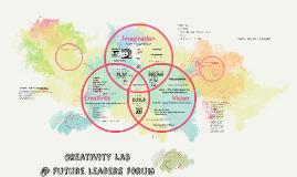Copy of Creativity Lab (2nd draft)