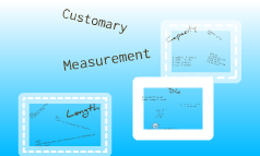 Copy of Measurement