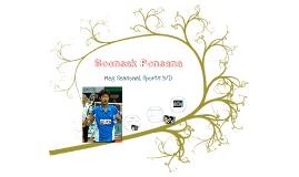 Boonsak Ponsana Thailand's Badminton Legend