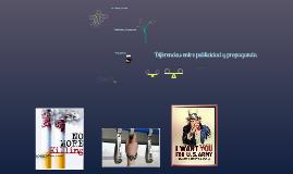 Copy of Propaganda y Publicidad
