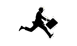 Objeto de Protección del Derecho de Trabajo
