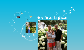 Copy of Soy Sra. Ergican 2015