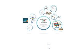 EDG 5250 UWF Principles of Curriculum; Curriculum Project