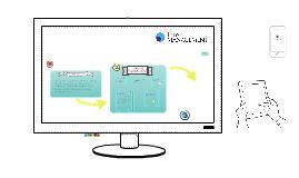 Copy of Presentación ManagerCoach