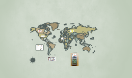 GPS map 96C