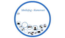 Copy of Mediefag - modul 2