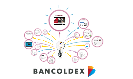Copy of Bancoldex