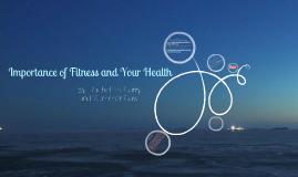 Health/ B1/ 23 January 2013