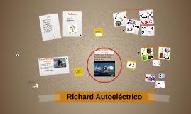 Richard Refaccionaria Automotriz