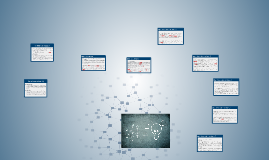 Implantación Sistemas Operativos