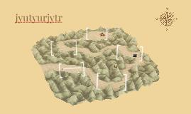 jyutyurjytr