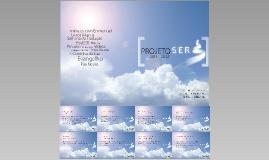 Copy of Projeto SER