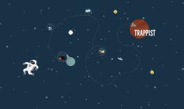 TRAPPIST
