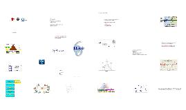 Lean Six Sigma (Nederlands, korte presentatie)