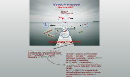Informatica 2014 - 2015