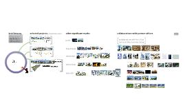 Presentation - Aprigliano Arquitetura e Consultoria