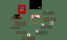 Copy of The Scarlet Ibis Seminar