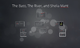 the bass the river and sheila mant by w d wetherell by lizz the bass the river and sheila mant by w d wetherell by lizz isom on prezi