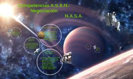 Copy of NEGOCIACIÓN