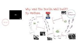 History HW Mathan SG8