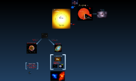 The Life and Death of Stars 2015