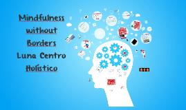 Introduccion al Mindfulness