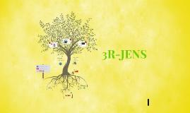 3R-JENS