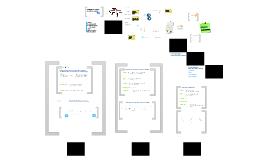 sensibilisation des formateurs aux outils de la e-formation