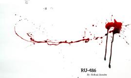 Copy of RU-486