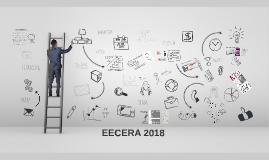 EECERA 2018