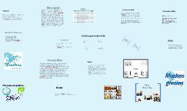 Copy of Nosotras