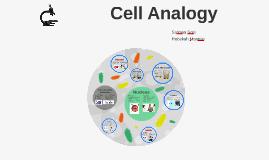 Greys Anatomy-Animal Cell Analogy by Alexandra R on Prezi