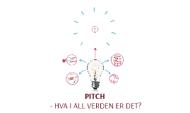 Copy of PITCH